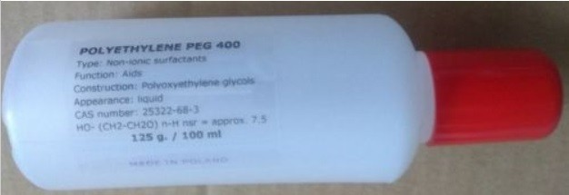 PEG-400---100-ml