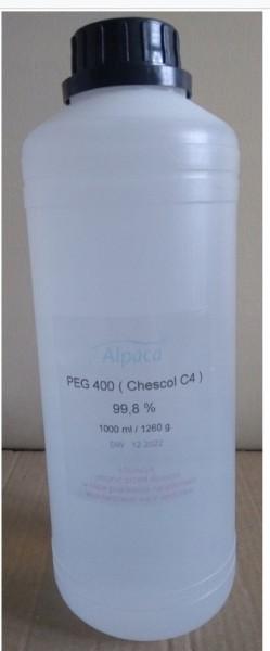 PEG-400---1000-ml