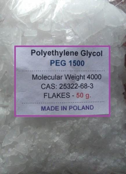 PEG-1500-50-g